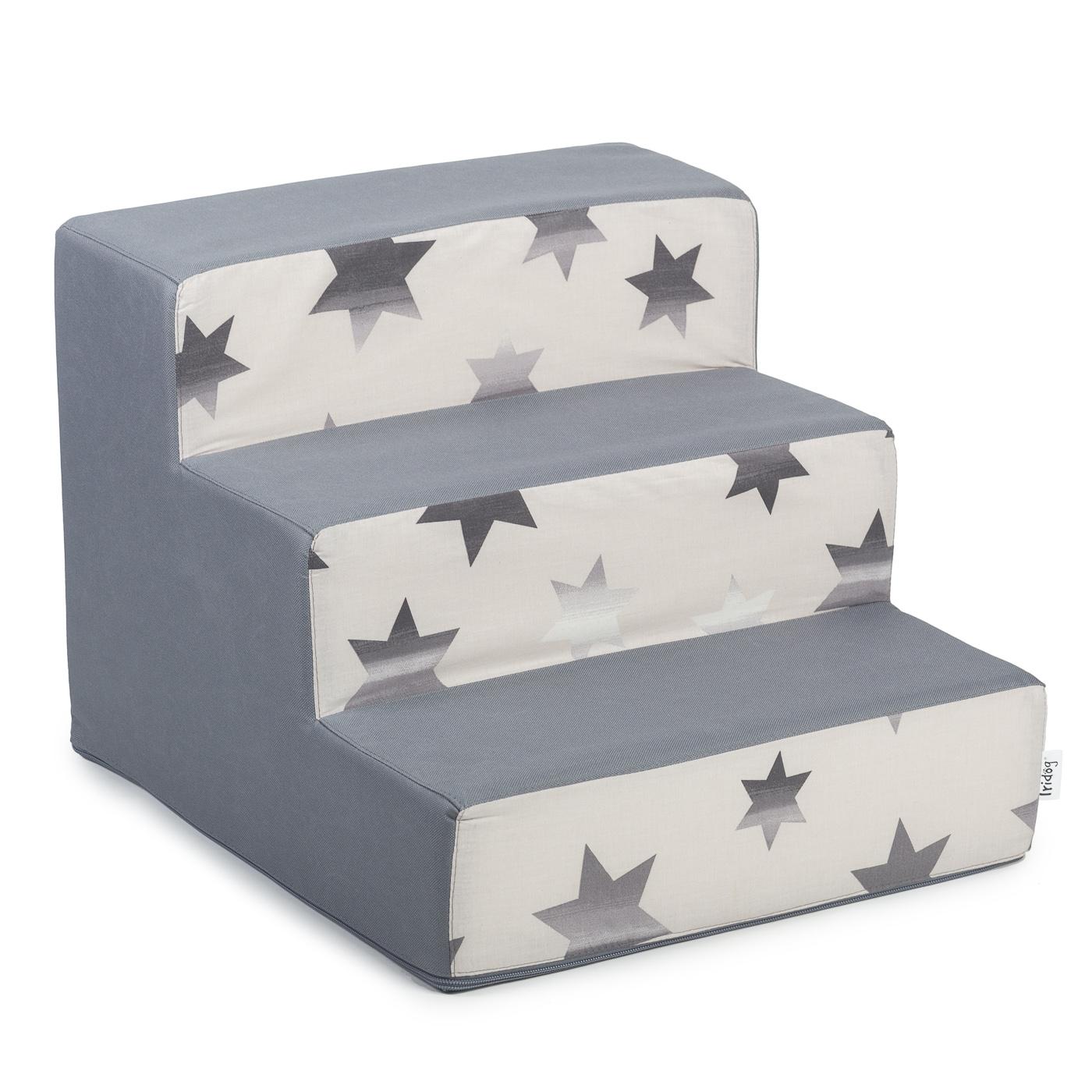 Schody pro psy, no. 41, hvězdičky, 2 velké